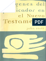 John Stott_IMAGENES_DEL_PREDICADOR_EN_EL_NT_.pdf