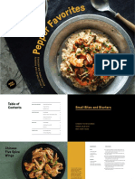 pepper-anniv-cookbook-2018.pdf