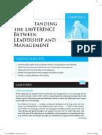 Understanding leadership vs management.pdf