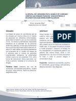 MANEJO DE GRUPO UNA PROPUESTA DE 4 SESIONES.pdf