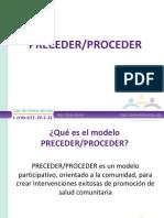 Ptt Precede Proceed