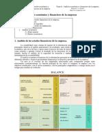 TEMA 6 Análisis Económico y Financiero