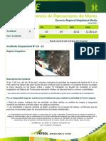 Alerta HSE_Golpe mano derecha.pdf