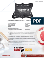 buddy_digital_receta_04_latam.pdf