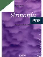 Piston-Armonia.pdf