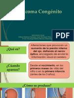 glaucomacongenito.pptx