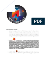 CARCTERISTICAS DEL LOGOTIPO.docx