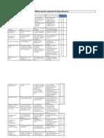 Rúbrica para la evaluación de blogs educativos.docx