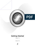 Mbox2 GettingStartedGuide_v74_42160.pdf