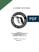 2002 Flexible Pavement Manual.pdf