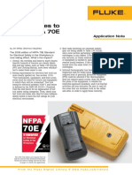changes_to_nfpa_70e_2015_11_19_14