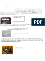 rodriguezrodriguezerikjair-practicahistoriadelacomputacion