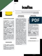 ICOFISS