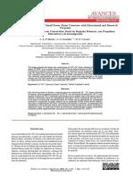 183-186-1-PB.pdf
