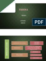 modelo_de_presentacion_de_tesina.pdf