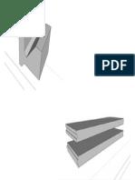desain modular tanggul