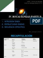 4. ROCAS IGNEAS PARTE 2.pdf