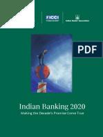 Indian-Banking-2020-Sep-2010_tcm21-28897.pdf