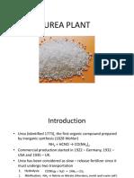 Urea Plant PFD - Comot Internet.pdf