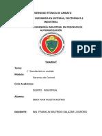 Pilicita_Practica3