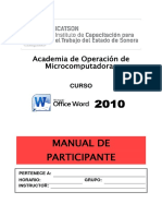 MANUAL DE WORD2010 copia.docx