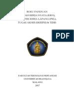 Buku-Panduan-KKN-PKL-TA-dan-TESIS-FTP-UB-2017-2018.pdf
