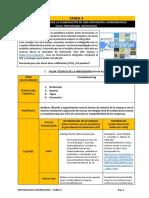 Guía de infografia