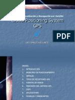 11-GPS[1]