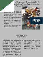 3_Autorizacion_Inicio_Reinicio.ppsx