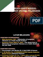 Filariasis 1.ppt