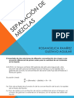 ECUACIONES_DIFERENCIALES_MEZCLAS.pptx