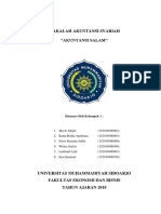 Akuntansi Salam kel 1.docx
