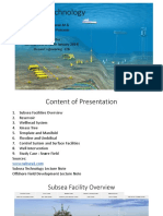 Subsea Course 2003-Slide