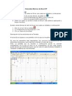 Comandos Basicos Excel_1