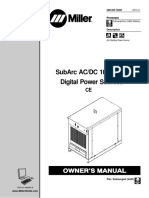 Miller Manual 1