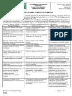 derecho_saber_conductor_forestal.pdf