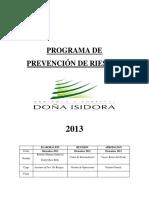 plan prevencion de riesgos agricola y forestal.pdf