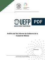 5to informe gob mexico