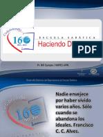 01directricesparadirectoresymaestrosdeescuelasabatica 141125085356 Conversion Gate01