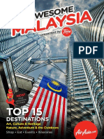 AirAsia Awesome Malaysia Travel Guide-English.pdf