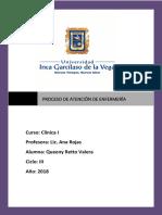 pae queeny Retto.pdf