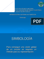 4.Simbología