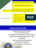 Clase de Motor Deisel 2016 -Para Correo 1