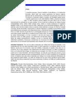 cesar-vallejo.pdf