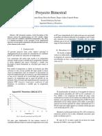 Proyecto 1B.pdf