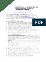 G011_Temario_Probabilidad_Avanzada_2017.pdf
