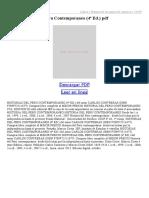 Historias-Del-Peru-Contemporaneo-(4ª-Ed).pdf