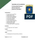 Simbologia Eolica y Karstica.docx · Versión 1