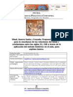 1fichaguiondocenteedadmediarodrigopereira-131226115010-phpapp02.pdf