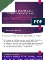 Plan de Desarrollo Cognitivo Piagetano (3)